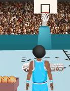 netblazer- basketball